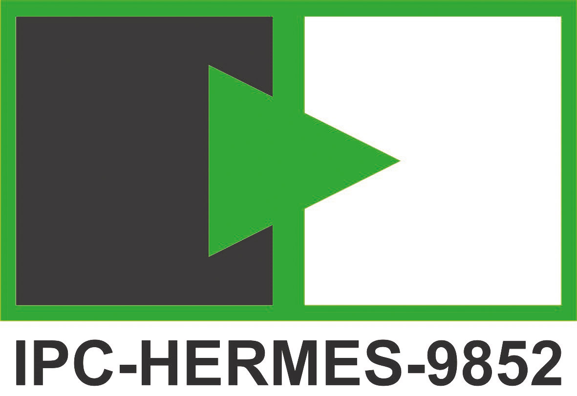 the-hermes-standard_logo_oc
